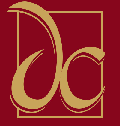 The Deeside Contracts Logo
