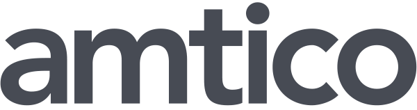 the amtico logo