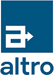 the altro logo