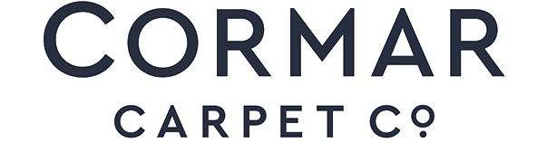 Cormar carpet logo