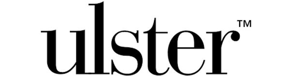 ulster logo